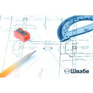 Сотрудник «Швабе» стал лауреатом Всероссийского конкурса «Инженер года-2015»