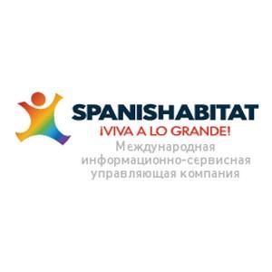 SPANISHABITAT: летнее обновление сайта