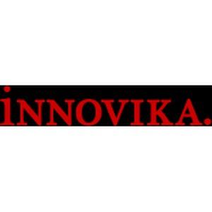 Объявление об открытии фонда Innovika