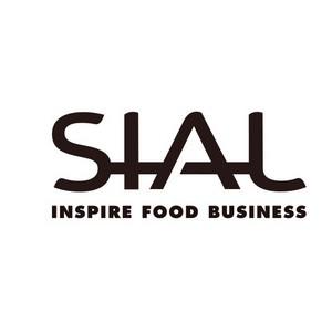 Российские производители на международной выставке SIAL China 2016