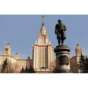 7 российских университетов оказались в международном рейтинге лучших вузов