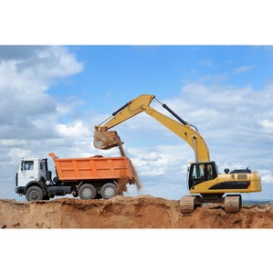 ВТБ профинансировал строительство горно-обогатительного комбината в Армении