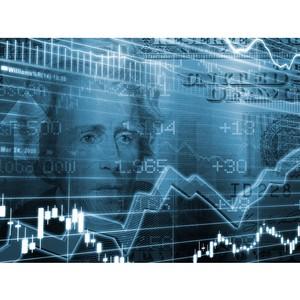 Как выгодно инвестировать деньги на рынке Forex?