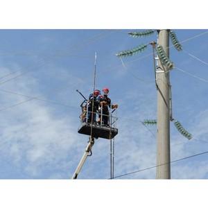 Энергетики Центра и Приволжья готовы обеспечить надежное электроснабжение избирательных участков