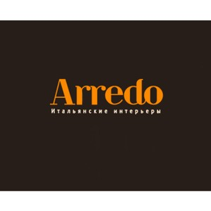 Итальянские интерьеры Arredo теперь на Facebook!
