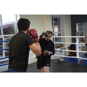 «Открытый ринг» для прокурора