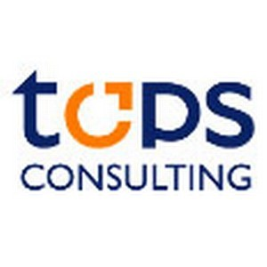 TOPS Consulting � ������� �1 Microsoft � ������ �� ����������� Portals and Collaboration