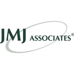 Компания JMJ Associates открывает новое подразделение в Казахстане
