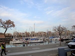 Основные тенденции на рынке недвижимости Барселоны в 2016 году