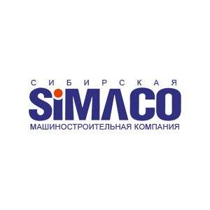 Сибирская Машиностроительная Компания выбрала Preactor для автоматизации планирования производства