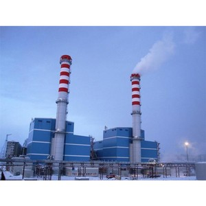 Цена на электроэнергию на ОРЭМ снижается на фоне дорожающего газа