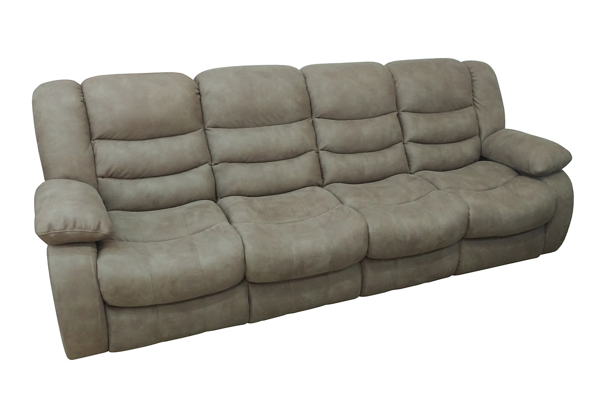 Мягкая мебель из лучших материалов