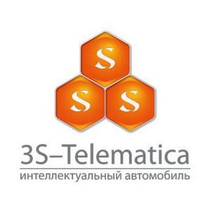 3S-Telematica продолжает совершенствовать системы безопасности пассажиров