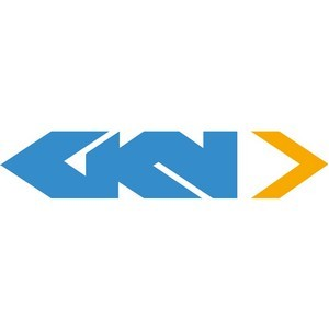 Шарниры GKN SX Countertrack: противоположности - это хорошо