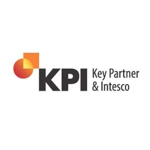 KPI выступит аналитическим партнером российско-украинского бизнес-форума «Интеграция и развитие»