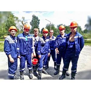 Студенческие стройотряды МГСУ будут работать в Москве, на Сахалине, в Ленинградской области и Турции