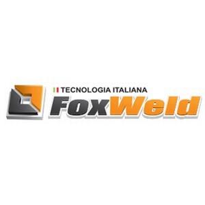 FoxWeld на выставке Mitex 2014