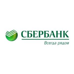 В Тольятти растут будущие  предприниматели