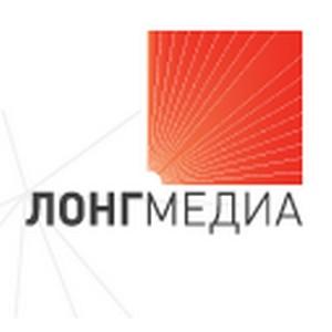 ООО «Сибирская лизинговая компания» передало в лизинг ГК «Фемко» ледокол «Норманн»