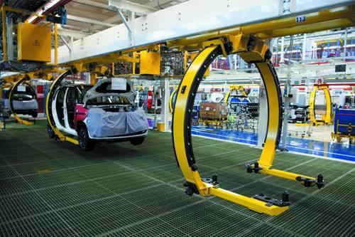 Решения нового образца для задач по автоматизации от компании Guntermann & Drunck