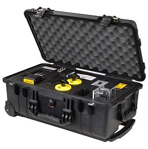 Vermason 222687 - комплект для проведения аудита EPA зон и средств защиты от ЭСР