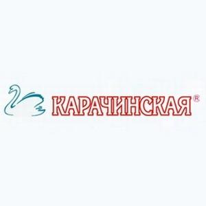 Лимонадное лето в Новокузнецке!