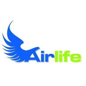 Мастер-класс от авиакомпании LOT в рамках бесплатного семинара по авиабилетам Airlife