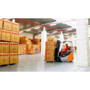 Контейнерная доставка грузов из Турции и сборных грузов из Китая в Россию
