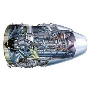 Производство высокотехнологичных деталей запущено на Балашихинском литейно-механическом заводе