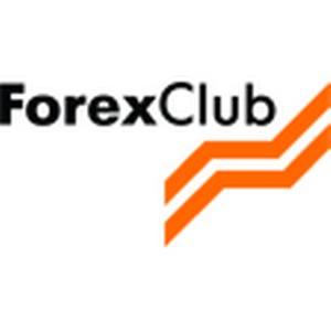 Forex Club принял участие в Международном молодежном социально-экономическом Форуме инноваций в РУДН