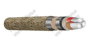 Как выбрать кабель для прокладки в земле