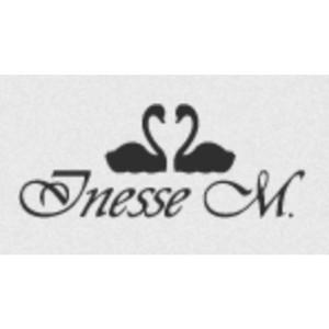 Компания Inesse M отметила усиление спроса на кольца с покрытием из золота