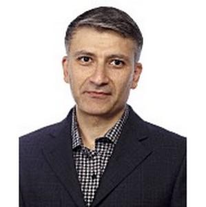 Жесткий менеджмент от Гарника Кочаряна