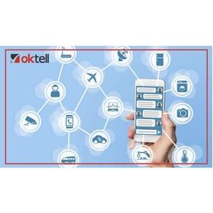 Цифровые коммуникации: как делать то, что нужно клиенту, ничего не зная об этом