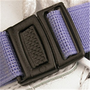 Ремешки заземления на обувь, производство Vermason (SCS 3M, Charleswater)