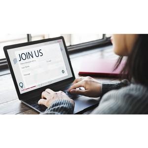 Как повысить производительность контакт-центра с помощью онлайн-чата на сайте?