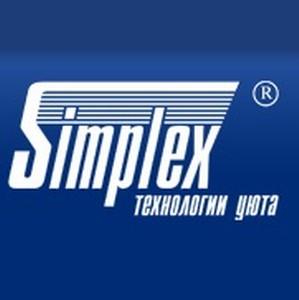 Компания «Симплекс» расширяет ассортимент.