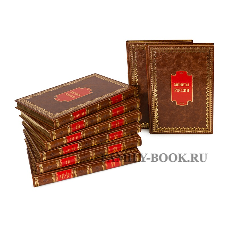Изготовление подарочных книг