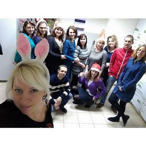 Первый год работы показал — городской интернет-проект 1Rnd.ru состоялся