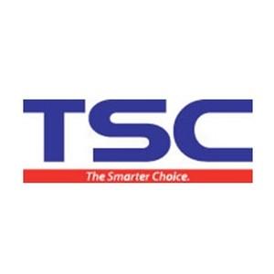 Александр Дмитриев назначен менеджером по развитию бизнеса TSC Auto ID