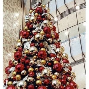 О лучшем подарке к Новому году в новом сюжете AuraTV