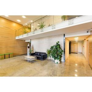 Рынок недвижимости Риги пополнился новым жилым комплексом Panorama Residence