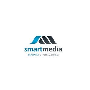 Конференция «Digital–тренды рекламы медицинских товаров и услуг»
