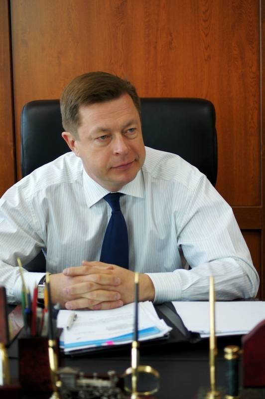 Ростовский филиал ПГК перевозит щебень для строящихся объектов ЧМ-2018