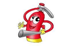 Автомобильный огнетушитель - выбираем правильно.
