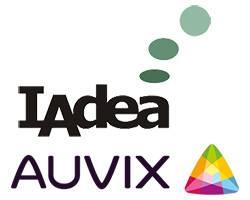 Новый дистрибьюторский контракт AUVIX с компанией IAdea