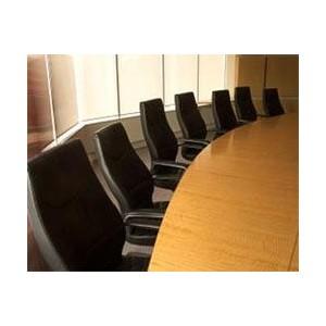 Об участии в заседании противоэпизоотической комиссии в июле