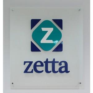 «Зетта Страхование» внедрила «Железные гарантии» для своих клиентов и партнеров