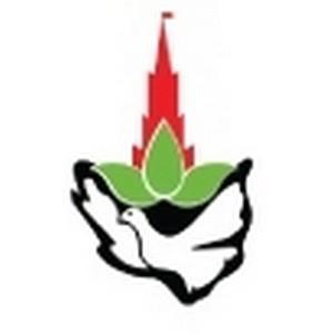 Городской праздник, посвященный Международному Дню птиц (07 апреля 2013 года)