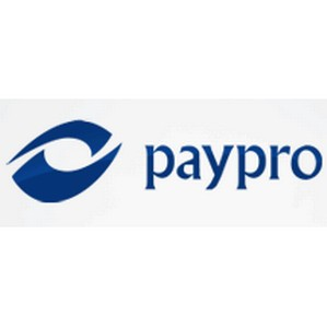 Ammyy выбирает PayPro Global в качестве платформы для электронной коммерции